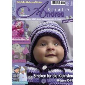 Baby special nr 0319