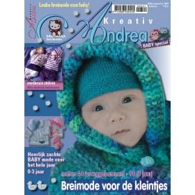 BABY spezial Nr 0321