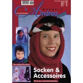 Accessoires nr 0402