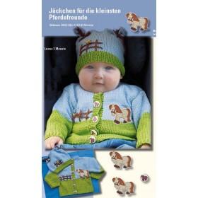 BABY Das Beste aus... Nr 03-02