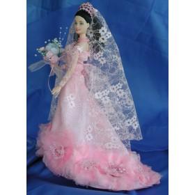 Ballerina Nr. 1501