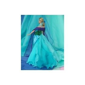 Ballerina nr 1501