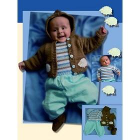 Het beste uit ... Baby nr 03-03