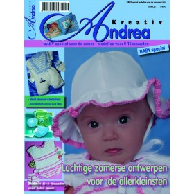 Baby nr. 1203