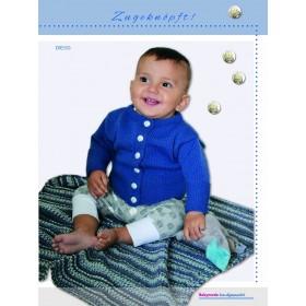 Andrea Babymode 01
