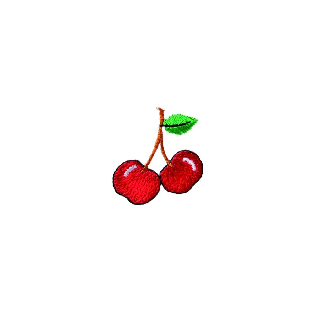 Kirschen