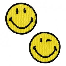 Smiley(c) classic 2 Stk.
