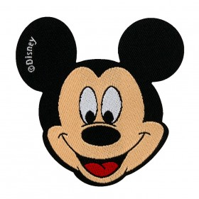Mickey Mouse(c)