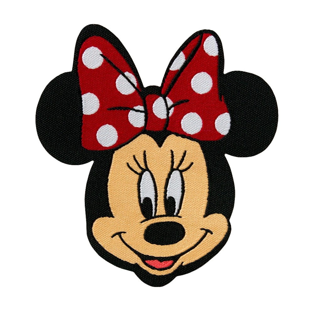 Minnie Mouse(c)