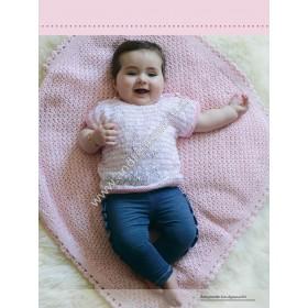 Andrea Babymode n° 03