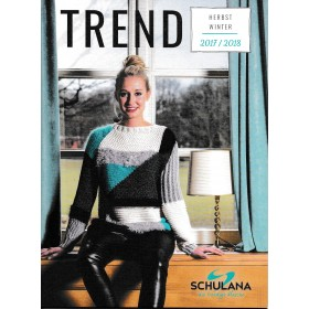 Trend Herbst-Winter by Schulana