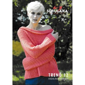 Trend by Schulana Nr. 12
