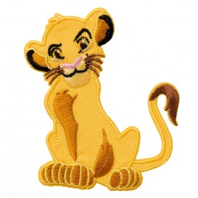 König der Löwen Simba(c)