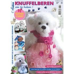 Kuschelbären-Heft Nr. 1604