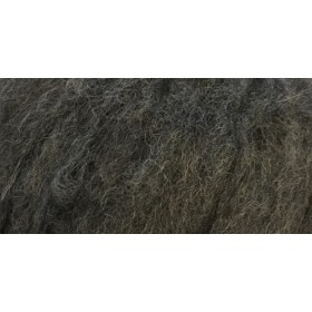 Cashmere Natural 902 Anthrazit