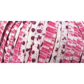 Printi - 203 Pink-Lila