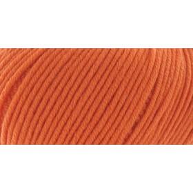 024 Orange