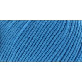 029 Mittelblau
