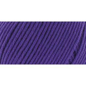 044 Blauviolett
