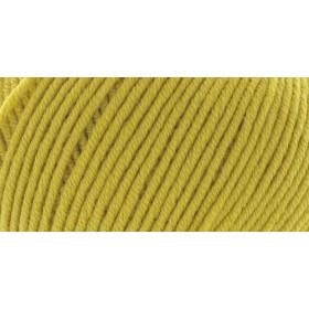 050 Gelbgrün