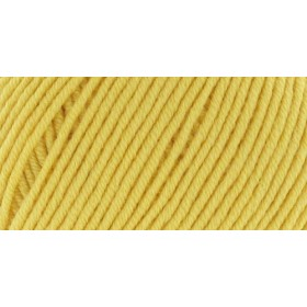 051 Gelb