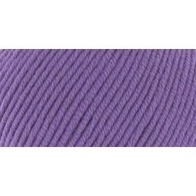 054 Lavendel