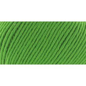 057 Grasgrün