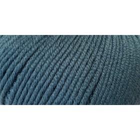 071 Blaugrün