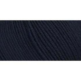 026 Schwarzblau