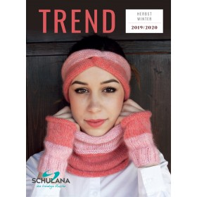 Trend Herbst-Winter 19/20...