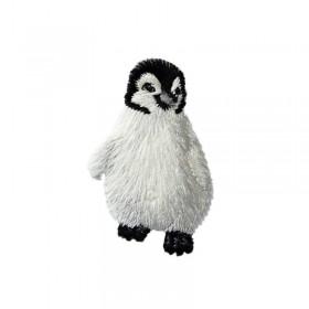 Bébé Pinguin