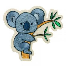 Koala Recycl-Patch