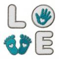 Create Baby Love