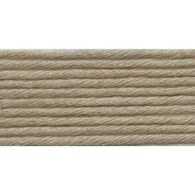 SEAQUAL® Cotton 003 Beige