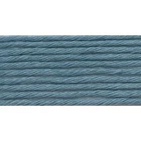 SEAQUAL® Cotton 004 Hellblau