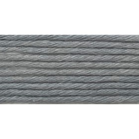 SEAQUAL® Cotton 005 Grau
