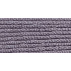 SEAQUAL® Cotton 006 Flieder