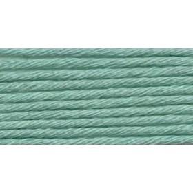 SEAQUAL® Cotton 007 Mint