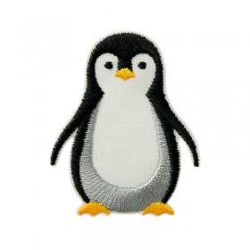 Pinguïn Recycl-Patch