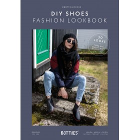 Botties Lookbook 2