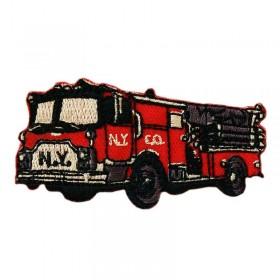 Feuerwehrauto klein
