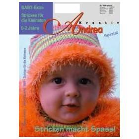 BABY Extra Nr 1004