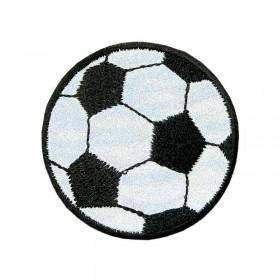 Reflexvoetbal