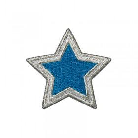 Étoile argent / essence