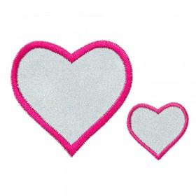 Reflex 2 Herzen