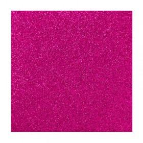 Glittervlekken roze