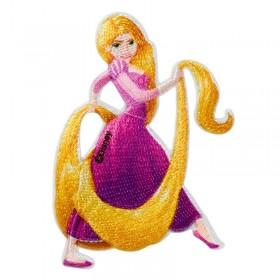 Disney© Rapunzel