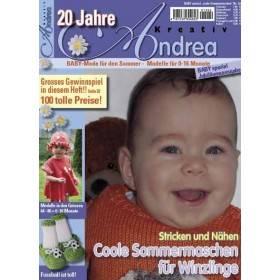 Baby nr. 1204 - zoomer
