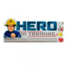 Fireman Sam© Hero in Training