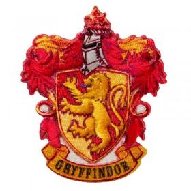 Harry Potter© Gryffindor...